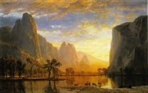 valley-of-the-yosemite-1864-300x188