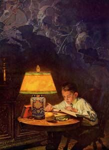 young-reader