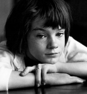 to kill a mockingbird mary badham